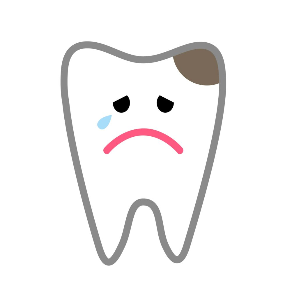 2249475 min 979x1024 - 一般歯科