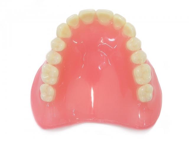 2427034 s - 入れ歯